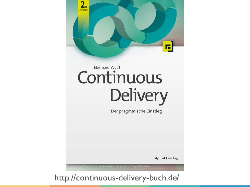 http://continuous-delivery-buch.de/