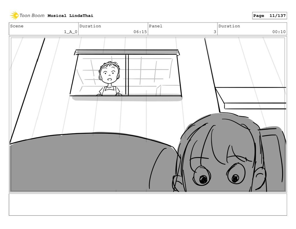 Scene 1_A_0 Duration 06:15 Panel 3 Duration 00:...