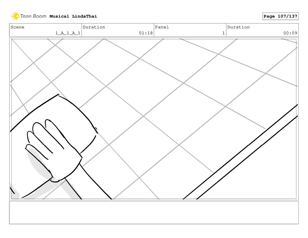 Scene 1_A_1_A_1 Duration 01:18 Panel 1 Duration...