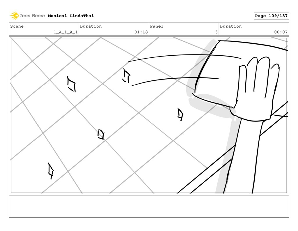 Scene 1_A_1_A_1 Duration 01:18 Panel 3 Duration...