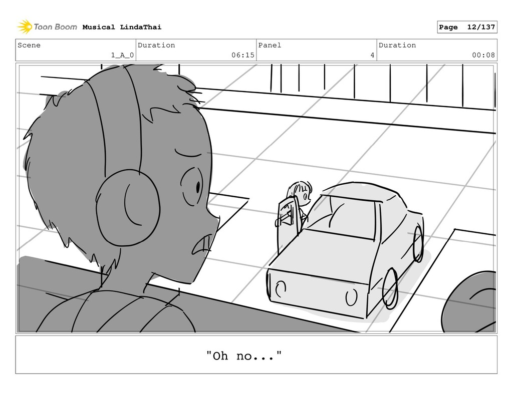 Scene 1_A_0 Duration 06:15 Panel 4 Duration 00:...