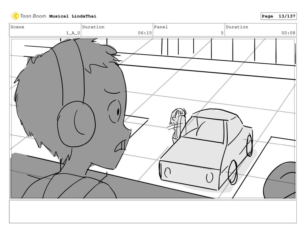 Scene 1_A_0 Duration 06:15 Panel 5 Duration 00:...