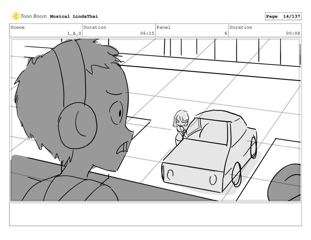 Scene 1_A_0 Duration 06:15 Panel 6 Duration 00:...