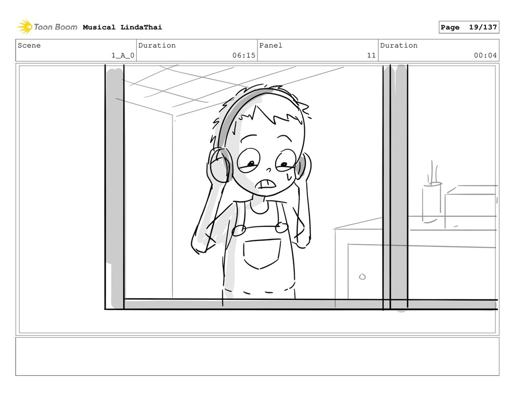 Scene 1_A_0 Duration 06:15 Panel 11 Duration 00...