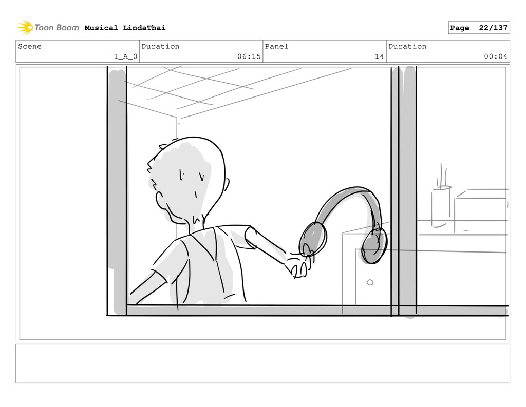 Scene 1_A_0 Duration 06:15 Panel 14 Duration 00...