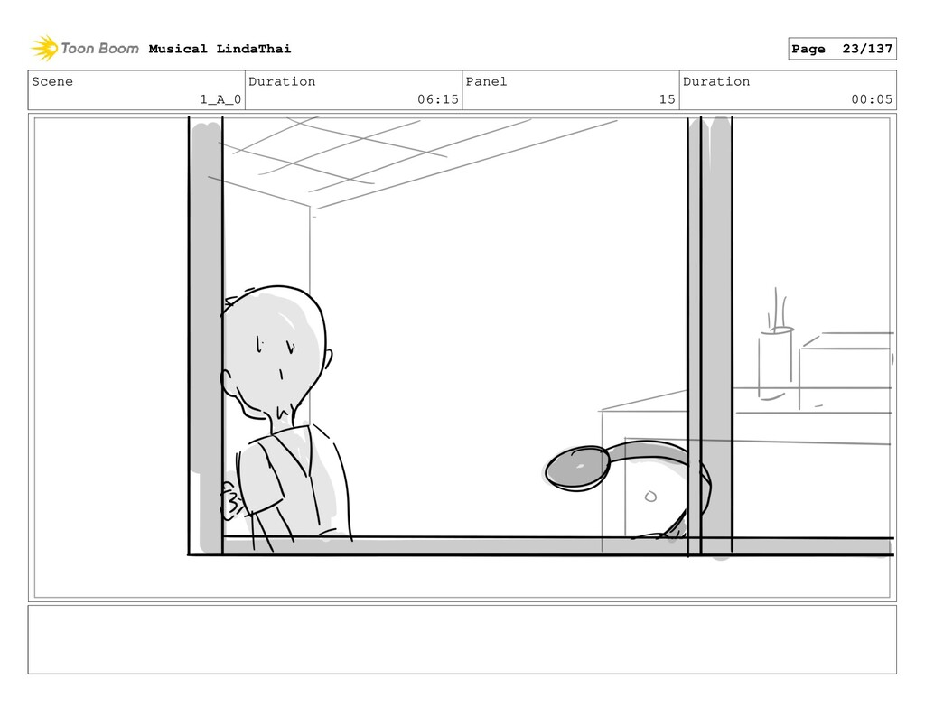 Scene 1_A_0 Duration 06:15 Panel 15 Duration 00...
