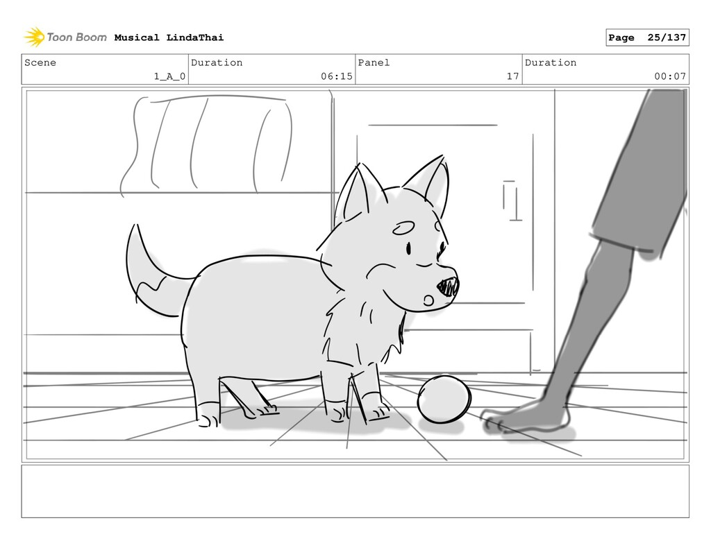 Scene 1_A_0 Duration 06:15 Panel 17 Duration 00...