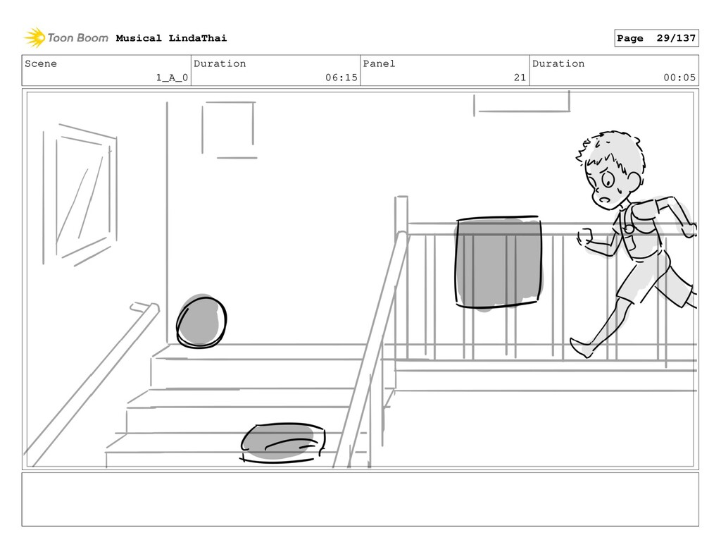 Scene 1_A_0 Duration 06:15 Panel 21 Duration 00...
