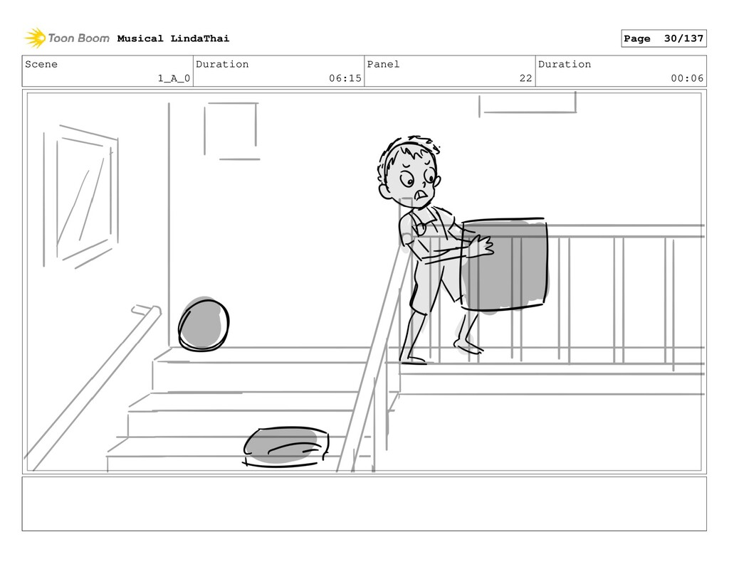 Scene 1_A_0 Duration 06:15 Panel 22 Duration 00...