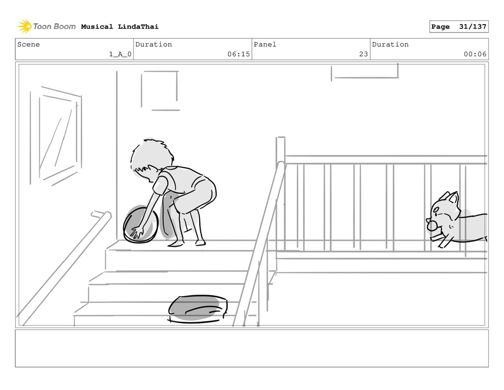 Scene 1_A_0 Duration 06:15 Panel 23 Duration 00...
