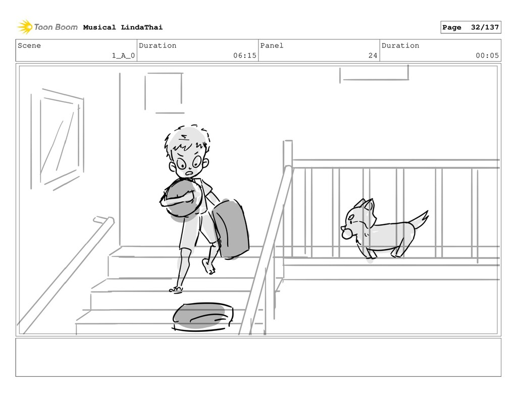 Scene 1_A_0 Duration 06:15 Panel 24 Duration 00...