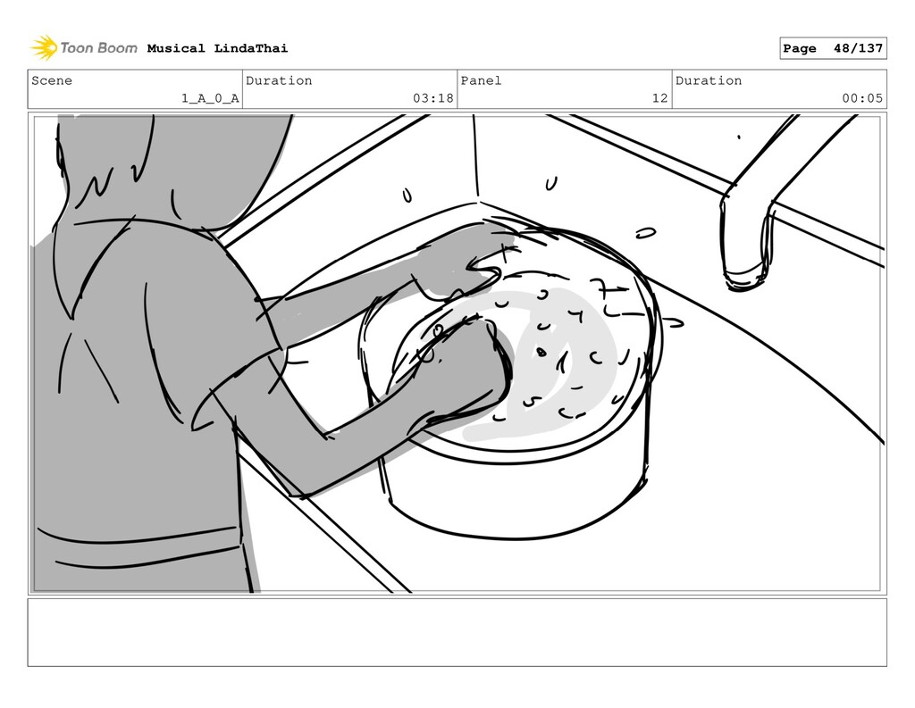 Scene 1_A_0_A Duration 03:18 Panel 12 Duration ...