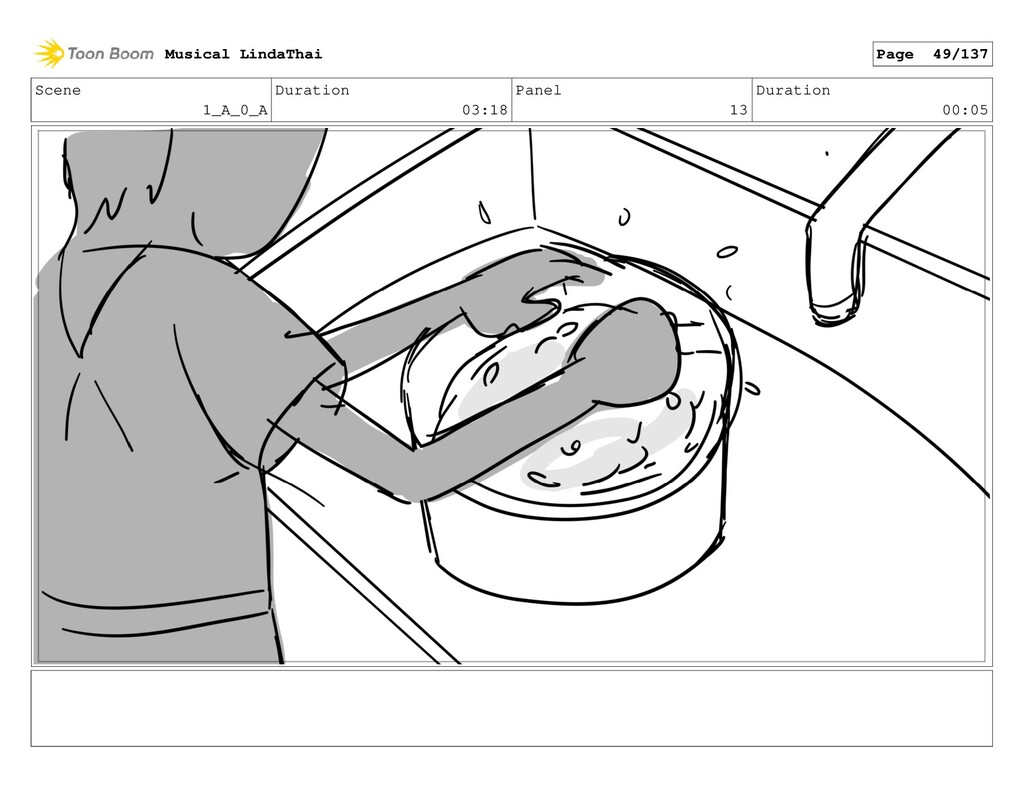 Scene 1_A_0_A Duration 03:18 Panel 13 Duration ...