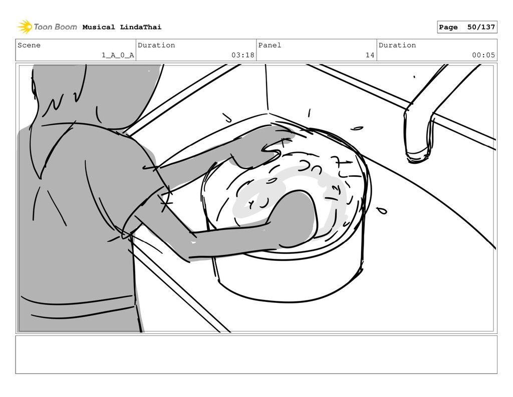 Scene 1_A_0_A Duration 03:18 Panel 14 Duration ...