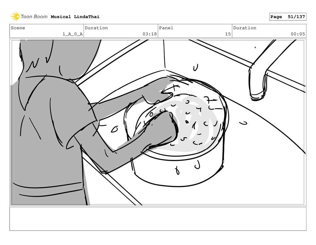 Scene 1_A_0_A Duration 03:18 Panel 15 Duration ...
