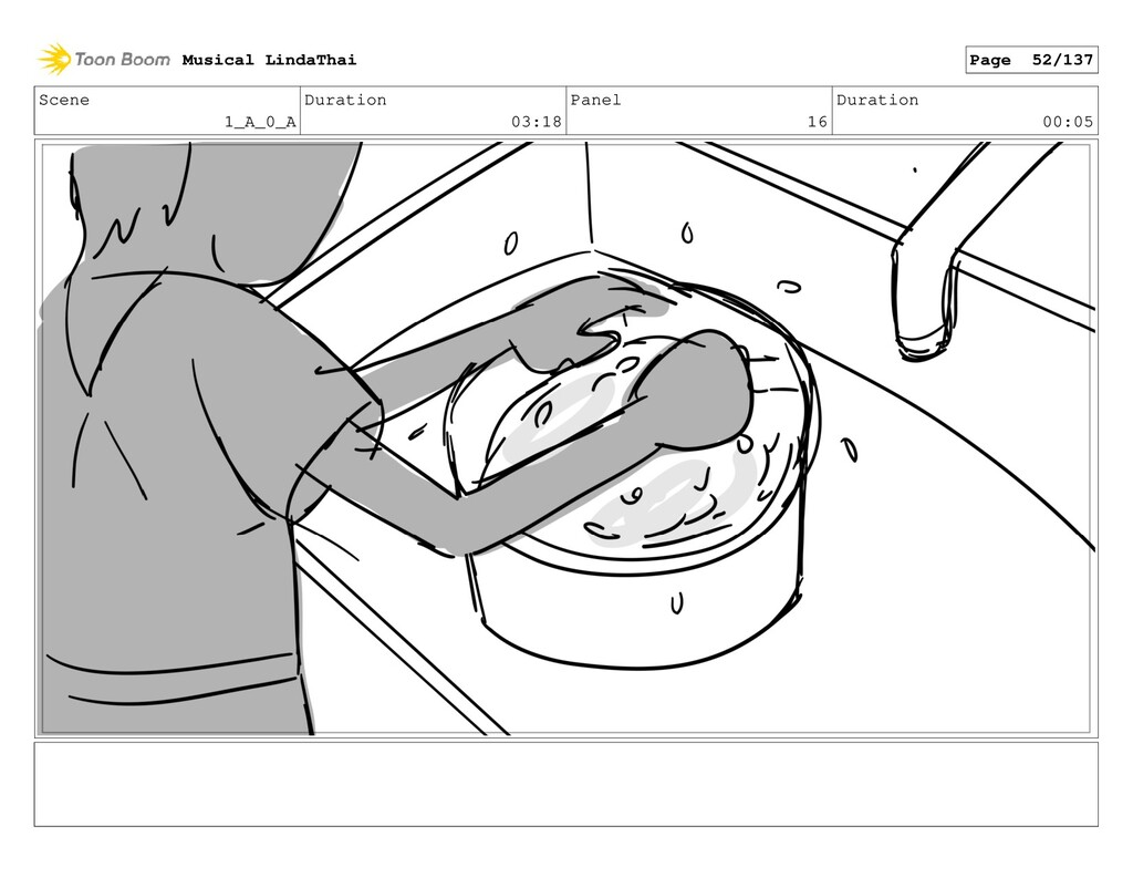 Scene 1_A_0_A Duration 03:18 Panel 16 Duration ...
