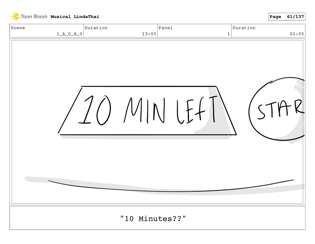 Scene 1_A_0_A_0 Duration 13:05 Panel 1 Duration...