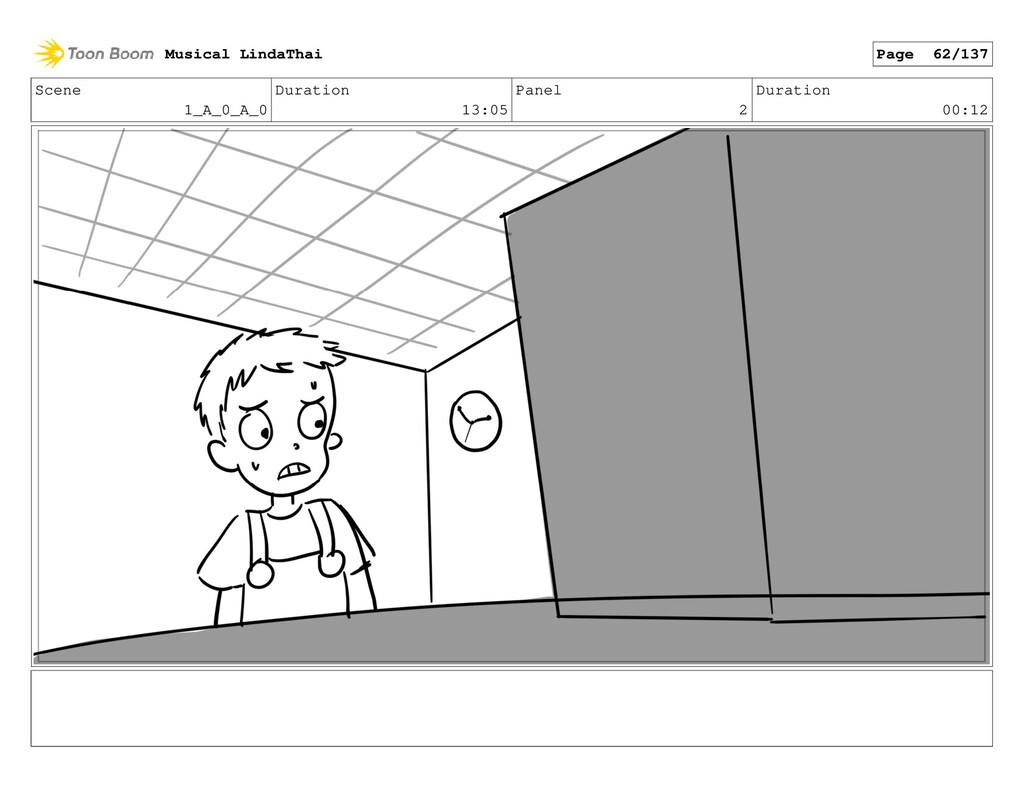 Scene 1_A_0_A_0 Duration 13:05 Panel 2 Duration...