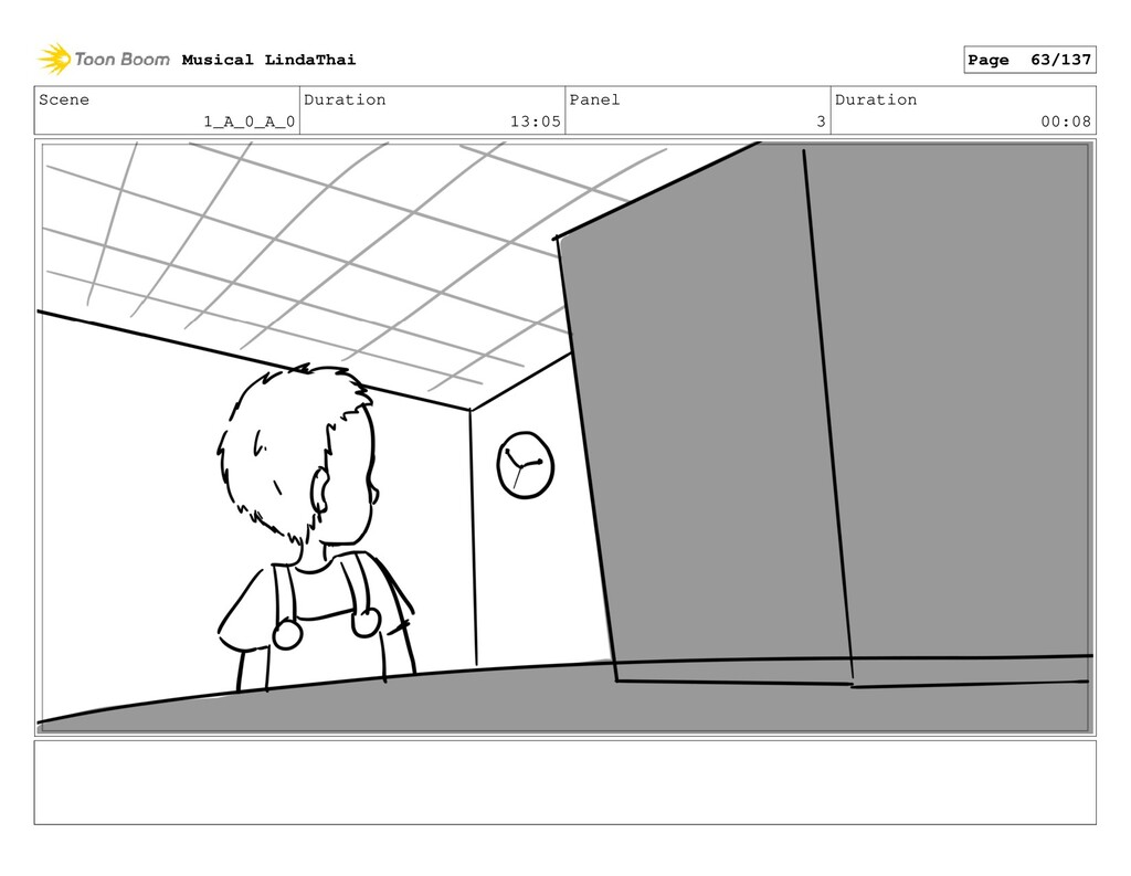 Scene 1_A_0_A_0 Duration 13:05 Panel 3 Duration...