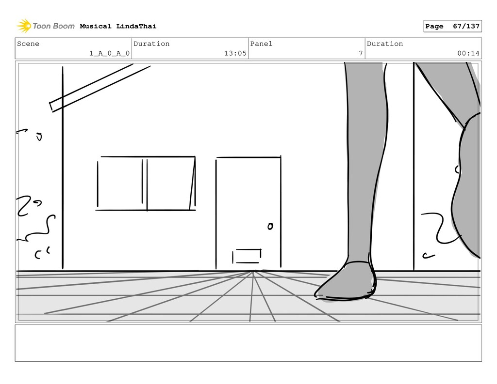 Scene 1_A_0_A_0 Duration 13:05 Panel 7 Duration...