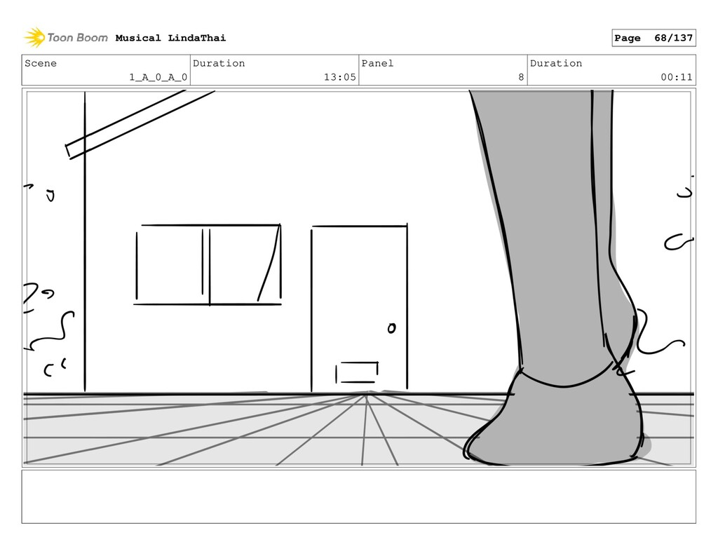 Scene 1_A_0_A_0 Duration 13:05 Panel 8 Duration...