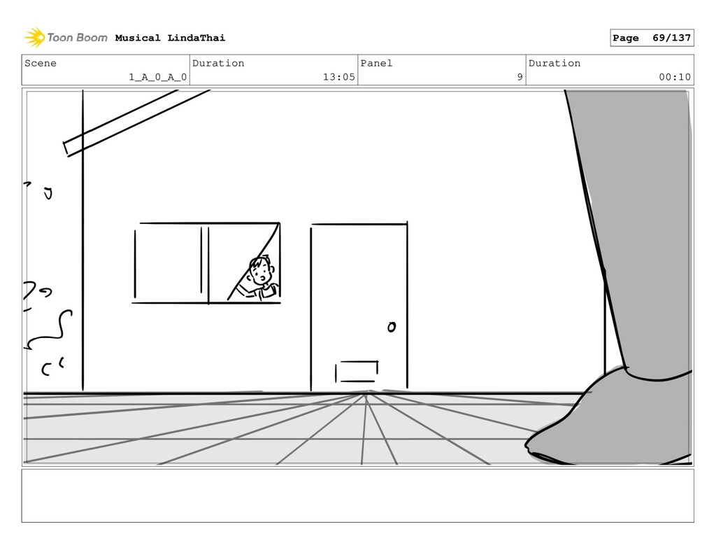 Scene 1_A_0_A_0 Duration 13:05 Panel 9 Duration...