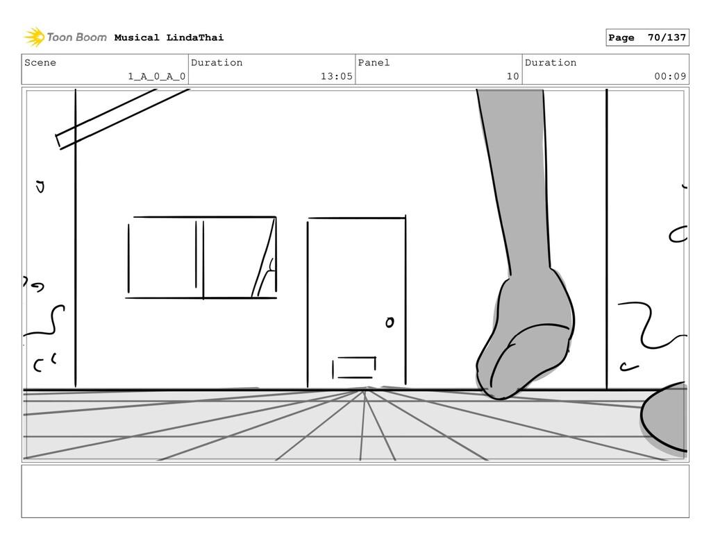 Scene 1_A_0_A_0 Duration 13:05 Panel 10 Duratio...