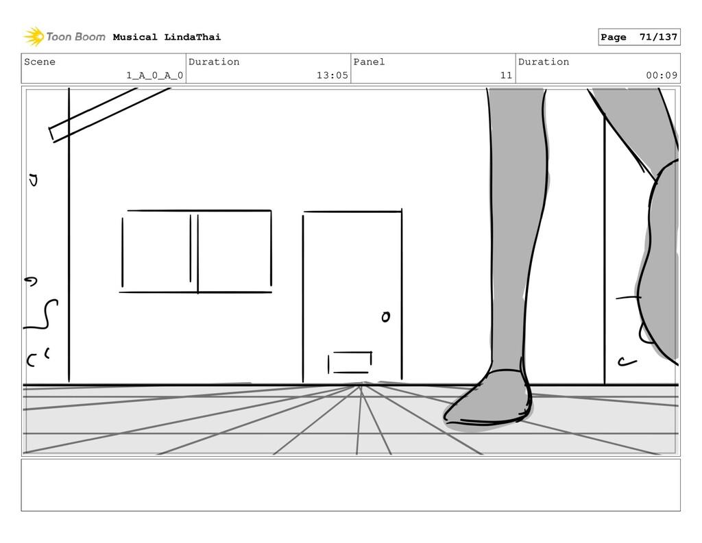 Scene 1_A_0_A_0 Duration 13:05 Panel 11 Duratio...