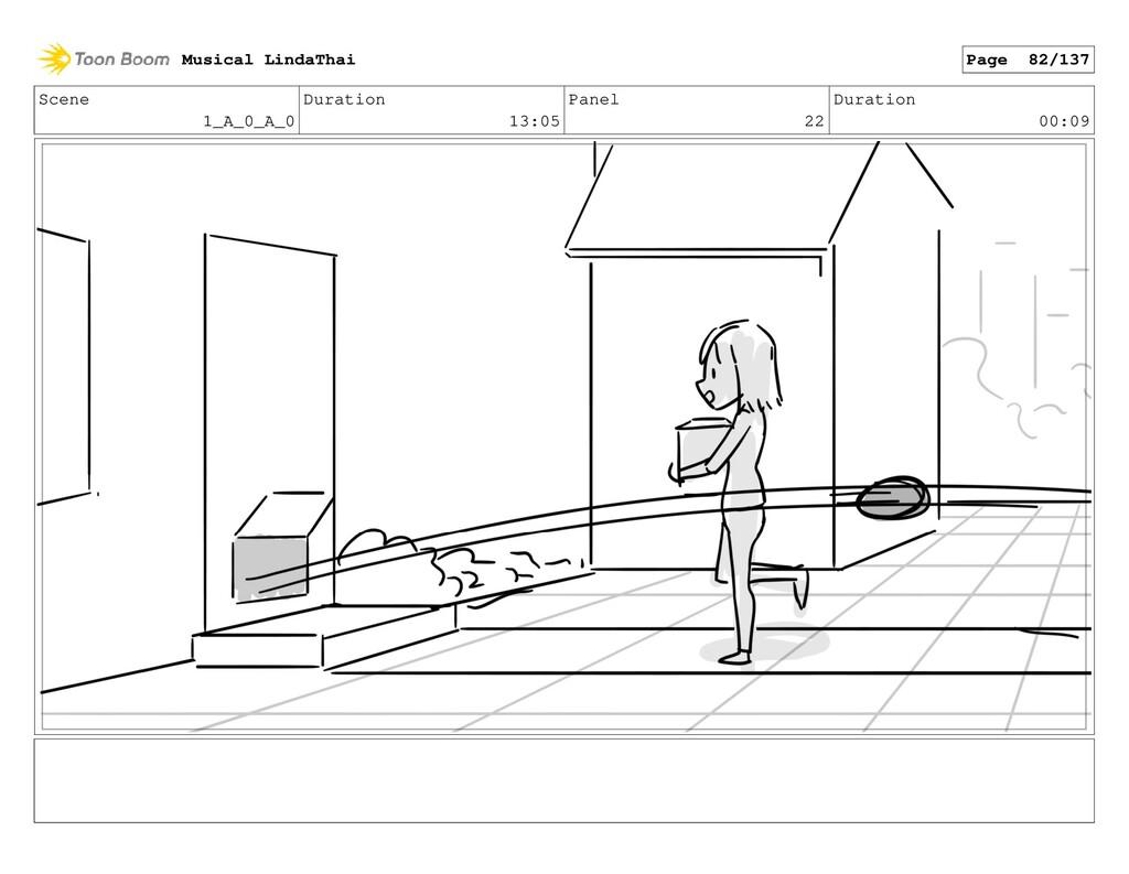 Scene 1_A_0_A_0 Duration 13:05 Panel 22 Duratio...