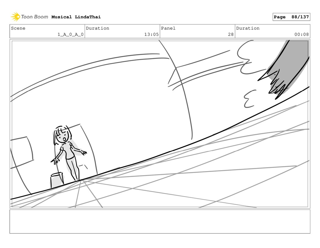 Scene 1_A_0_A_0 Duration 13:05 Panel 28 Duratio...