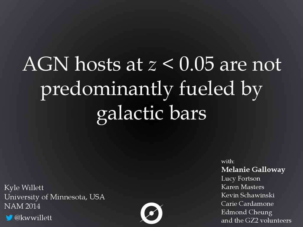 AGN hosts at z < 0.05 are not predominantly fue...