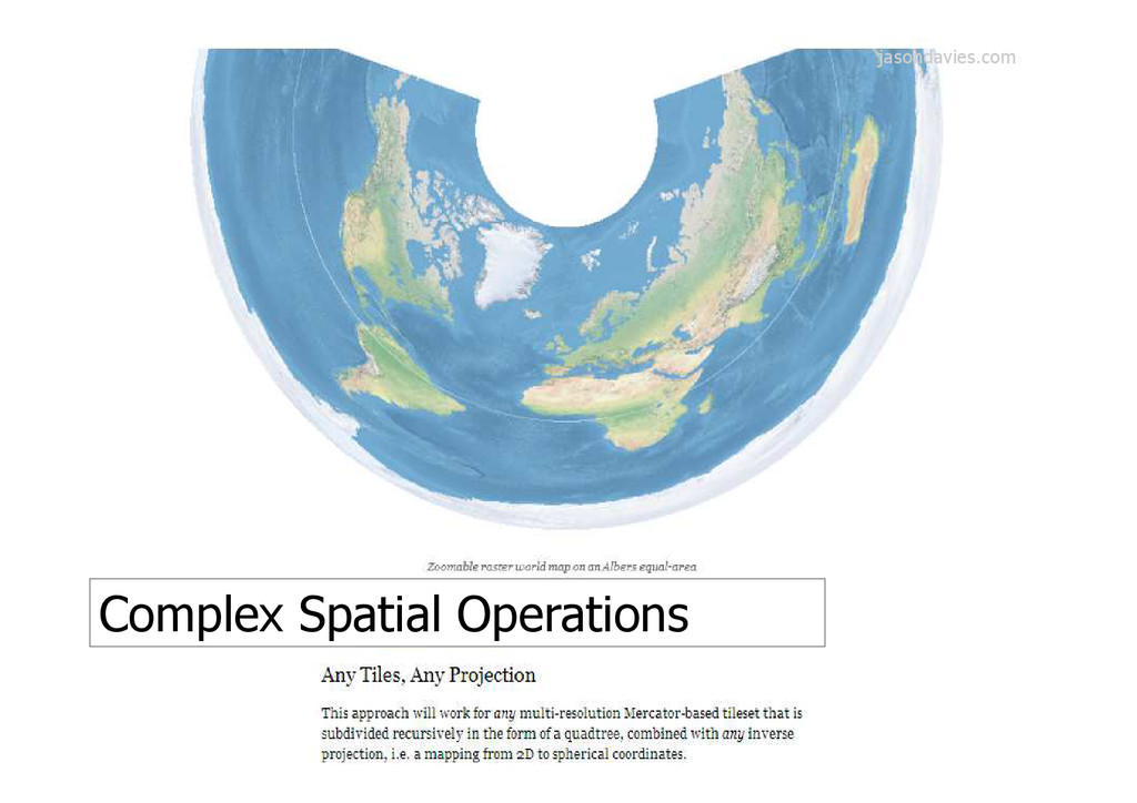 Complex Spatial Operations jasondavies.com