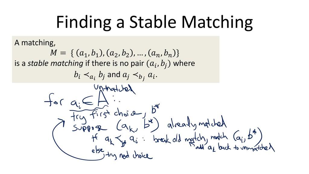 """A matching, 9 = { """"; , %; , """"< , %< , … , """"> , ..."""