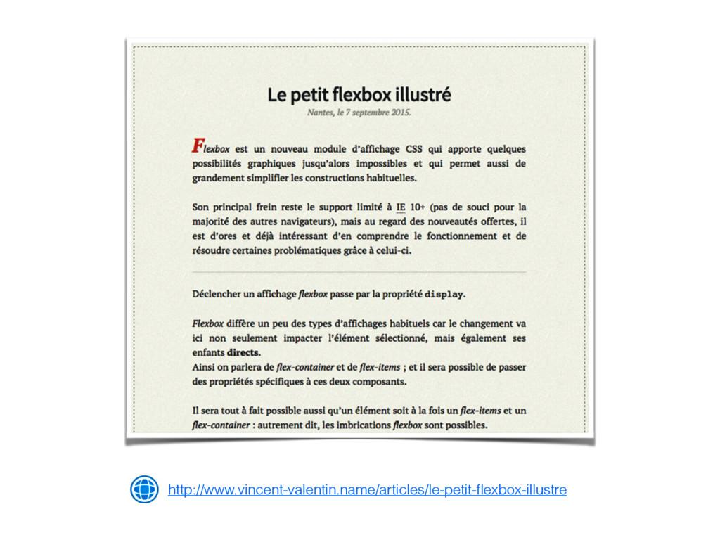 http://www.vincent-valentin.name/articles/le-pe...