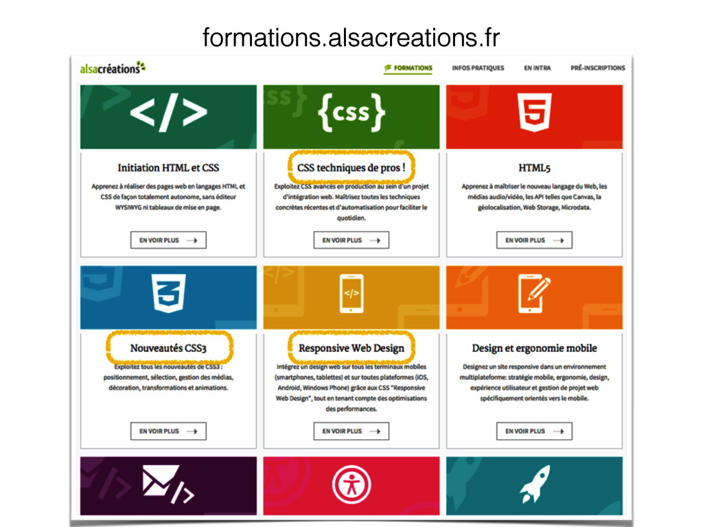 formations.alsacreations.fr