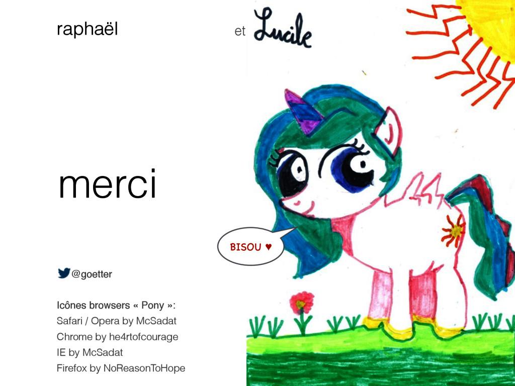 merci et @goetter Icônes browsers « Pony »: Saf...