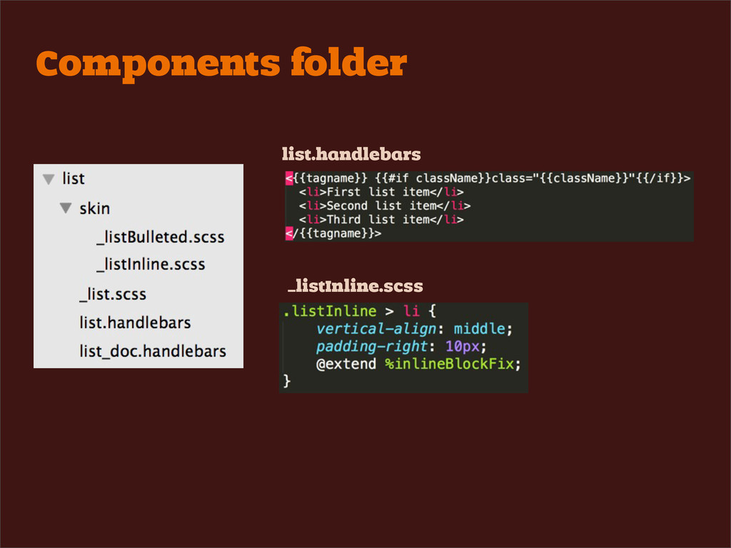 Components folder list.handlebars _listInline.s...
