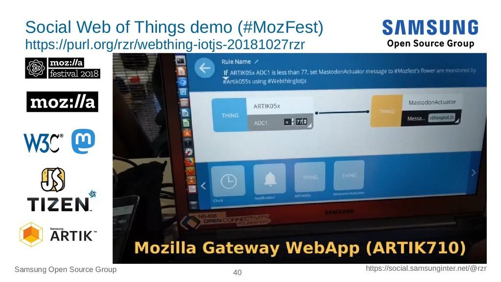 40 https://social.samsunginter.net/@rzr Samsung...