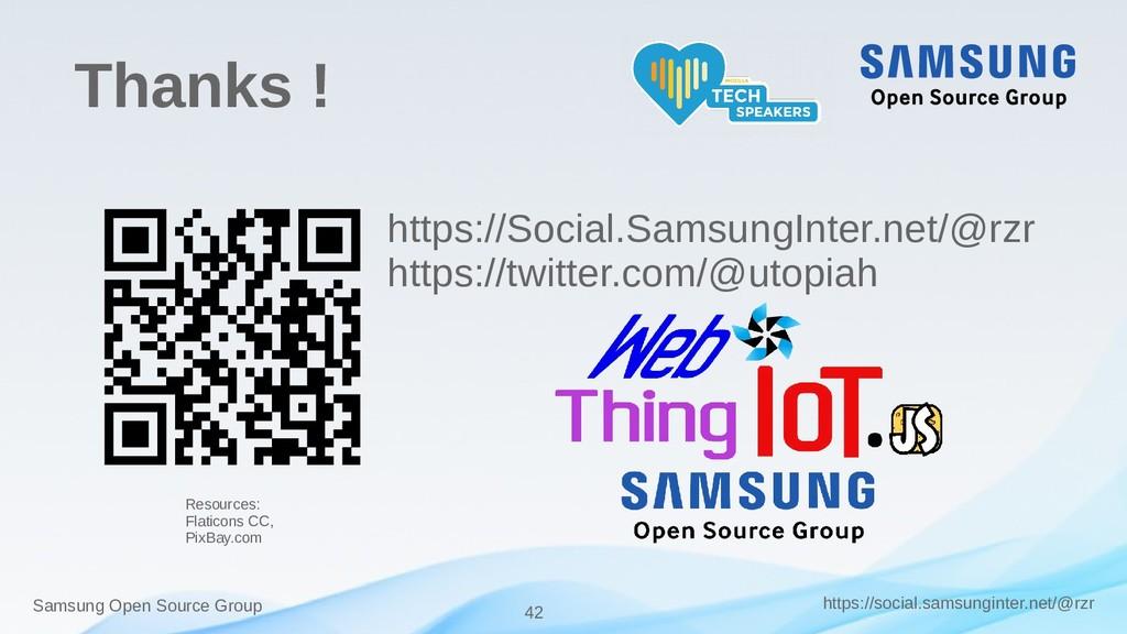 42 https://social.samsunginter.net/@rzr Samsung...