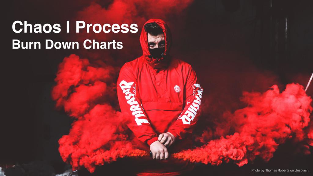 @szymanskilukasz Scale Domino Process Photo by ...