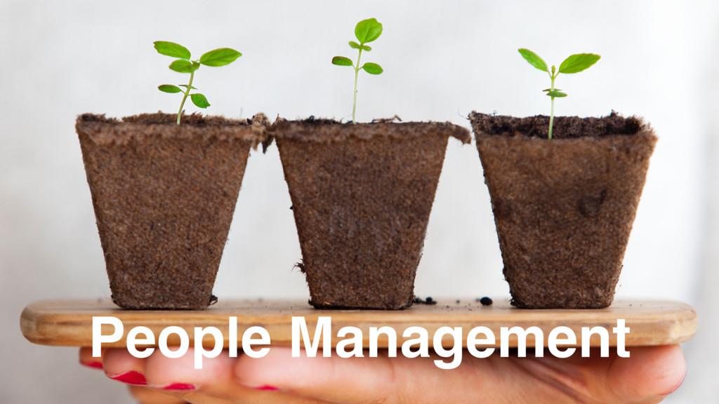 @szymanskilukasz People management People Manag...