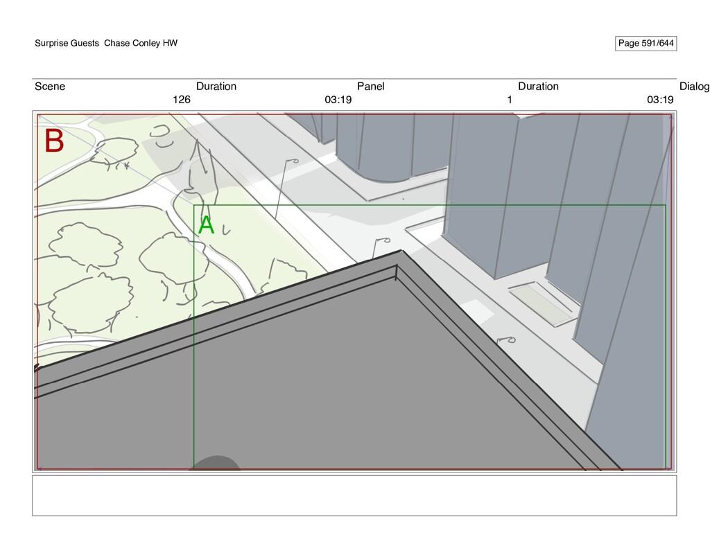 Scene 126 Duration 03:19 Panel 1 Duration 03:19...