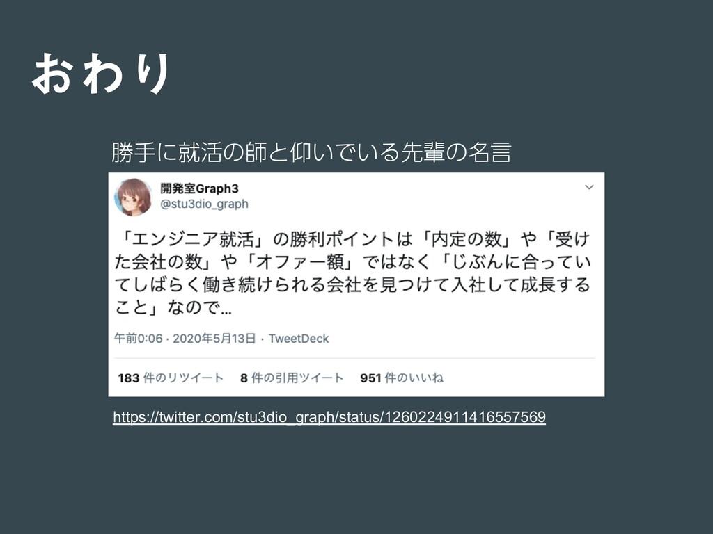 ͓ΘΓ https://twitter.com/stu3dio_graph/status/12...