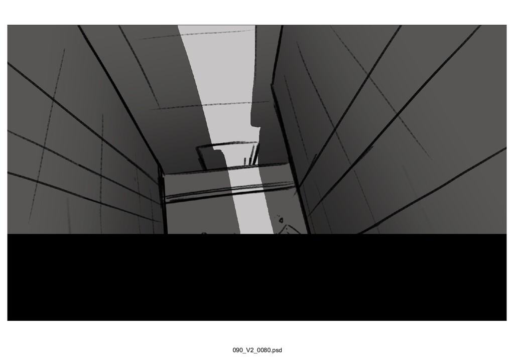 090_V2_0080.psd