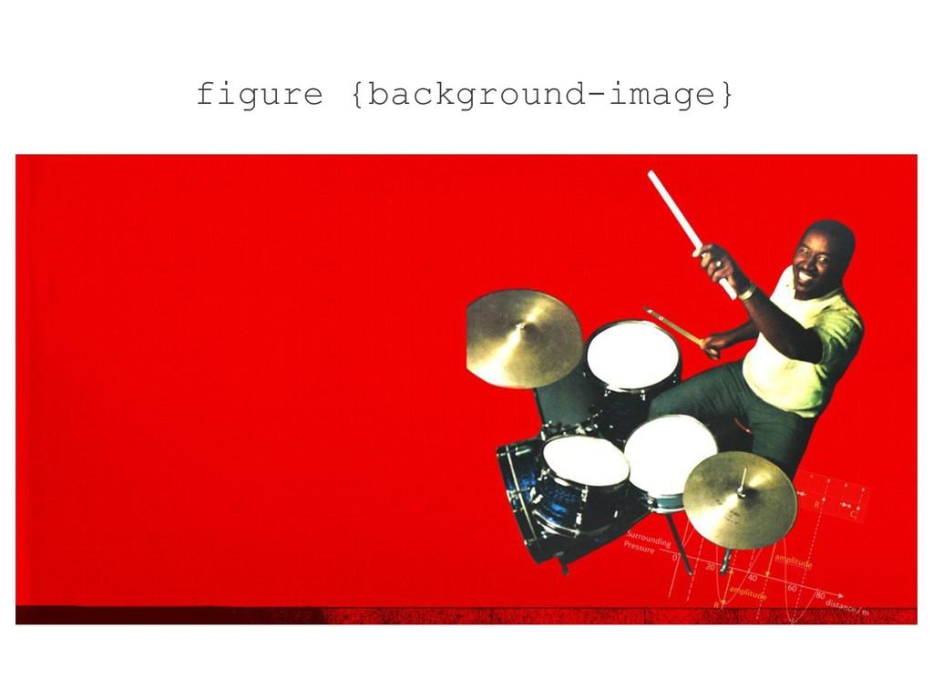figure {background-image}