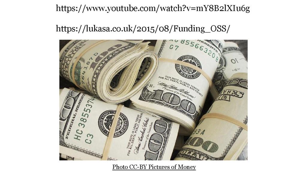 https://www.youtube.com/watch?v=mY8B2lXIu6g htt...