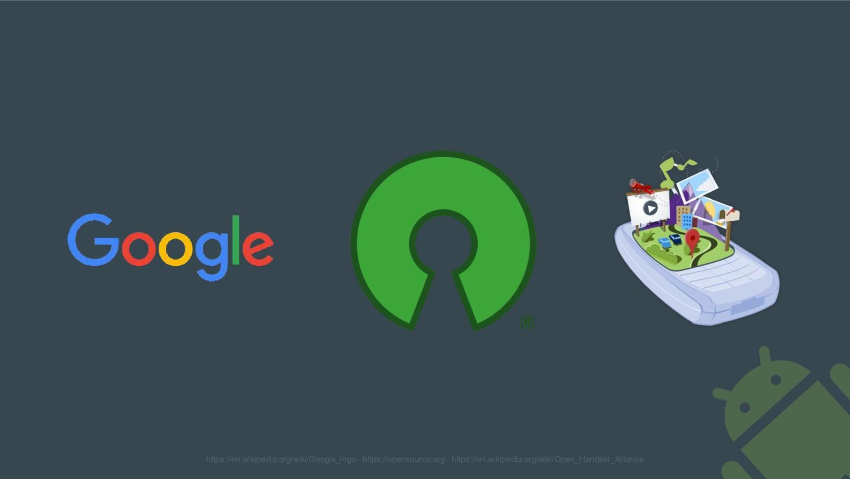 https://en.wikipedia.org/wiki/Google_logo https...