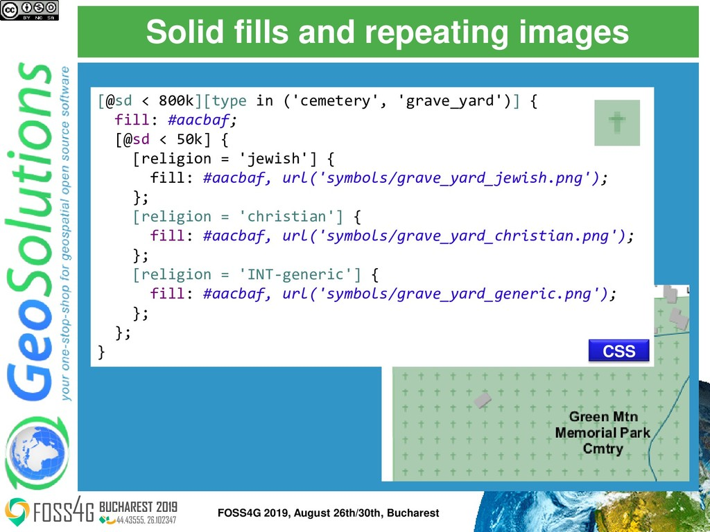 Solid fills and repeating images fill [@sd < 80...