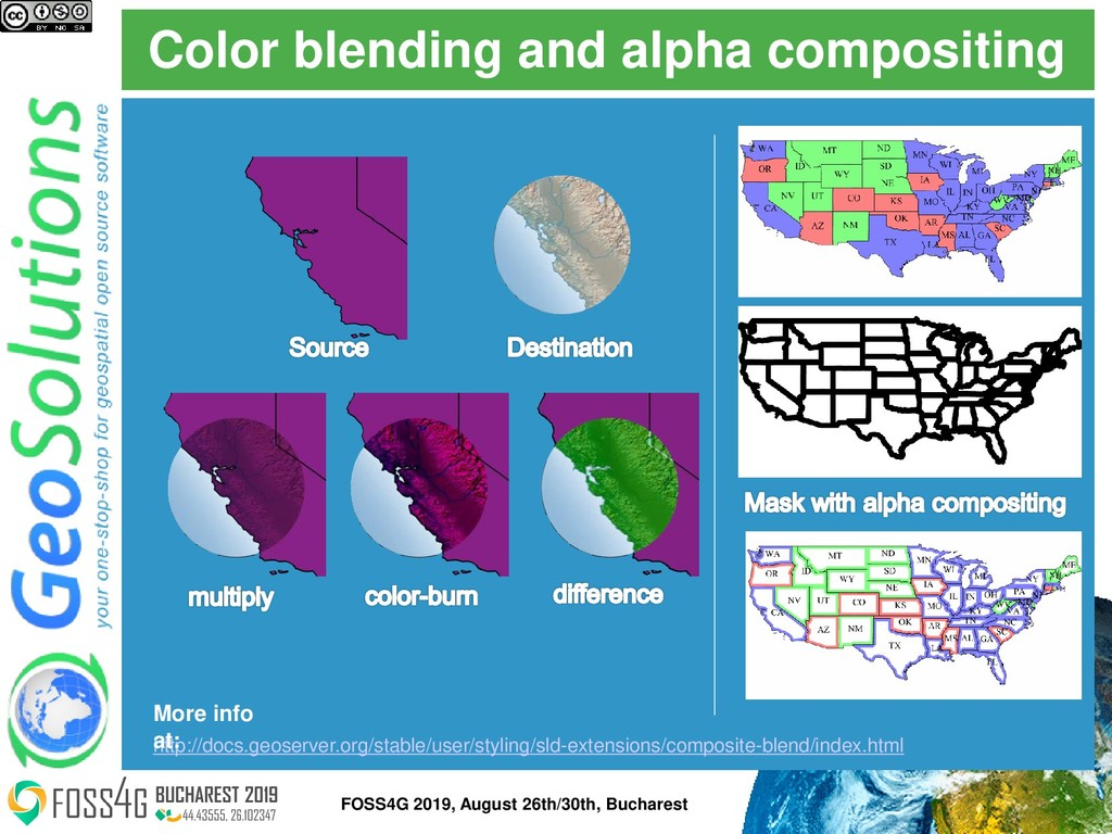 Color blending and alpha compositing http://doc...