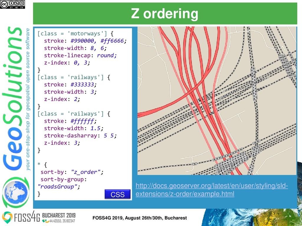 Z ordering http://docs.geoserver.org/latest/en/...